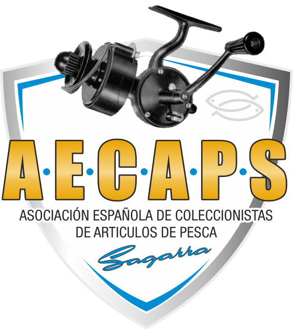AECAPS-logo-new